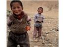 Kürt halkı özgürlüğü ne kadar hak ediyor?