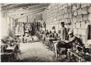Osmanlıdan devralınan Ekonomik Miras