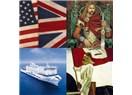 ABD neden Kral Arthur efsanesine atıf yapıyor? Brexit, Naziler, Kutsal Kâse, Excalibur ve ötesi...