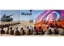 Ortadoğu, 'Musul' ile yine dünyanın gündeminde...