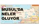 Musul Kürdistan'ın Başkenti mi oluyor?