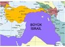 Büyük Türkiye, Kürdistan bölgesi ve geleceği - 2