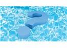 İnsan yaşadığı zamanın havuzunda yıkanır, havuz temizse temizlenir, kirliyse kirlenir…