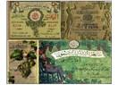 Abdülhamit döneminde sigara, şarap ve bira reklamları!