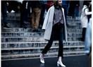 Siyah Jean İle Sokak Stilinizi Farklı Kılmanın Yolları