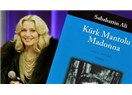 Madonna masumiyeti kaybederken