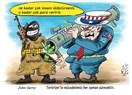 Musul'da kim ne istiyor? Musul alınsa da ihtilaflar devam edecek..