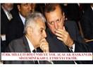 Türk milleti 15 Temmuz gecesi başkanlık sistemini istediği için sokağa dökülmedi!