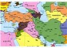İran Orta-Doğu'ya zorla girmek istiyor.