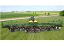 Tarımdan teknolojiye, teknolojiden tarıma