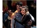 Kara Sevda / Kemal ve Nihan yeniden bir araya mı geliyor?