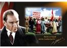 """""""Yarın Cumhuriyet'i kutlayacağız"""""""