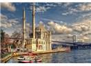 İstanbul gibi bir şey