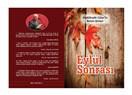 """Abdülkadir Güler şiirlerini """"Eylül Sonrası"""" bir kitapta topladı"""