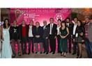 17.İzmir Kısa Film Festivali başladı