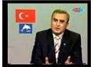 Liberallerin Besim Tibuk çıkmazı