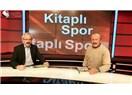 Sportstv'de 'Yaşar Doğu' konuşuldu