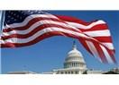 ABD başkanlık seçimlerinde neden bizim oy hakkımız yok?