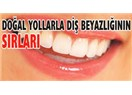 Dişlerinizi fırçalamadan 15 dakika önce bunu yaparsanız dişleriniz daha beyaz oluyor…