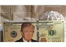 Trump'ın seçilmesi Piyasaları nasıl etkileyecek? Dolar, Euro, Altın ne olacak?