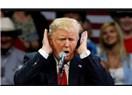 Trump kazandı, 'ümmet de kazandı' mı?