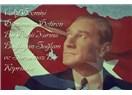 Atatürk'ten Mersinlilere önemli sözler, önemli tavsiyeler