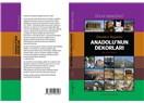 Tüm blog dostlarımızı İstanbul Kitap Fuarı'na (TÜYAP) bekliyoruz.