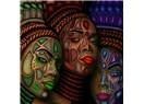 İnsanlardaki içgüdü- sezgi - akıl üçlemesi