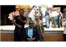 Keşanlı Ali Destanı ile anladım ki Antalya'da tiyatro varmış, oynanıyormuş