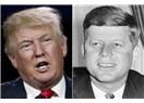 Trump, ABD'nin yeni Kennedysi mi?