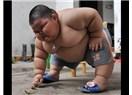 Obeziteye dikkat