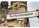 Bretzel, Berliner ve Berlin!