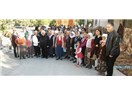 Milas'ta Kadınlar ve Kooperatifler