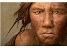İnsanlık tarihi ve bilinç