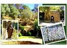 Yalan efsane; Efes- Meryem Ana yeri