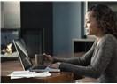 Ev hanımları internetten para kazanma yöntemleri