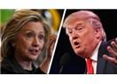 ABD seçimlerinde bilgisayar oyları hacklendi mi? Clinton seçilebilir mi?