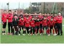 1. Lig şampiyonu Anadolu 'dan çıkmalı