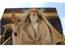 Hz. Ebu Talib'in imanını ispatlayan deliller nelerdir?