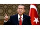 """Erdoğan : """"İşsizlik %11'in üzerinde..."""""""