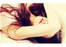 Hormonal Migren ve Tedavisi