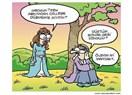 İlişki ve evlilik seyri üzerine