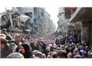 Esad ile savaşacak mıyız?