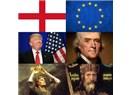 İstisnacılık, Trump ve Avrupa