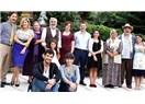 Kanal D Altınsoylar'ı 3 bölümde çöpe attı!