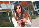 Akıllı telefonlar ve biz; yönetiyor muyuz, yönetiliyor muyuz?