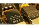 Çeyrek altın artacak mı? azalacak mı? 2017