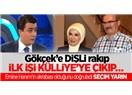 Ankara ATO'da neler oluyor?