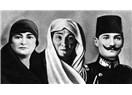 Büyük Kardeşim Atatürk