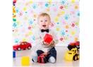 Montessori Doğumdan İtibaren